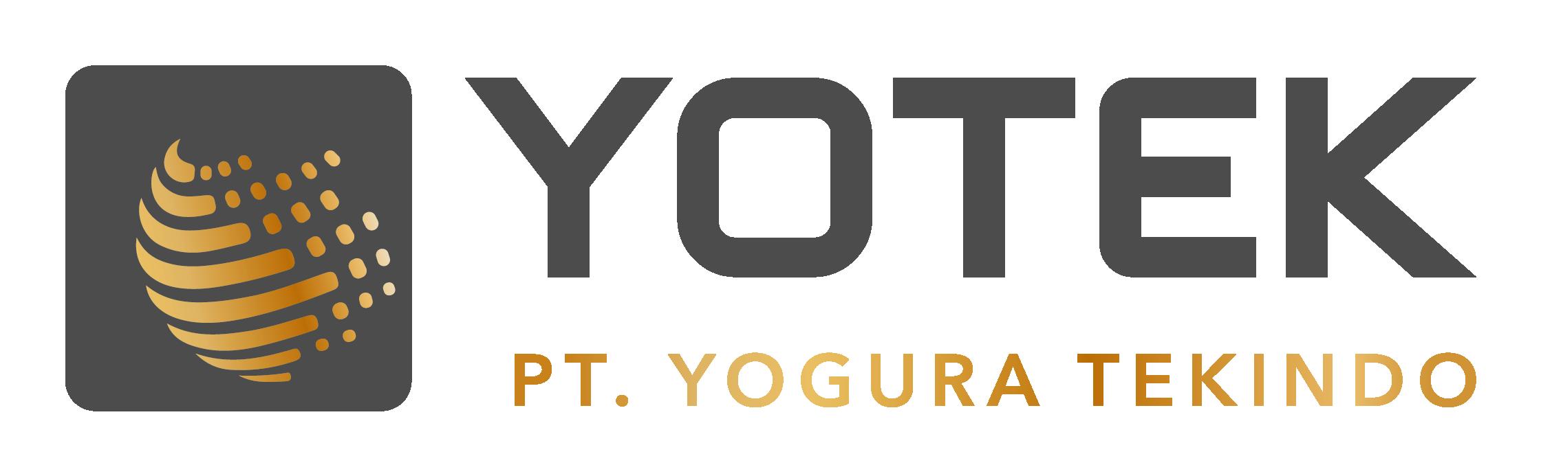 yotek_logo_v3-01